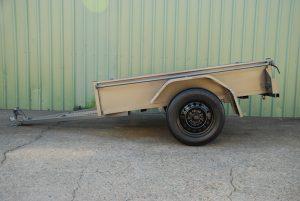 box trailers for sale sunshine coast