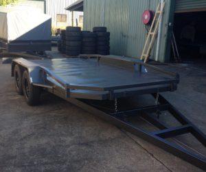 AUCAR12-tilt-car-trailer