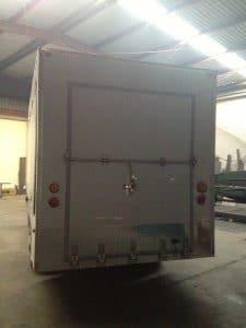 Qld trailer regulations