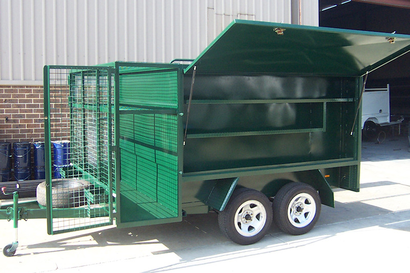 CL025-lawn-mowing-trailer-with-side-shelf-large (2)