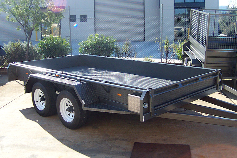 CL043-tandem-trailer-with-breakaway-switch-large