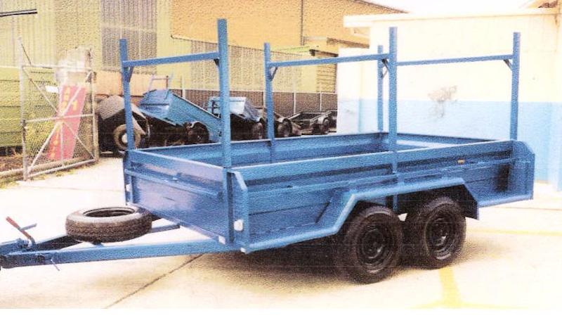 CL047-tandem-trailer-with-racks-large