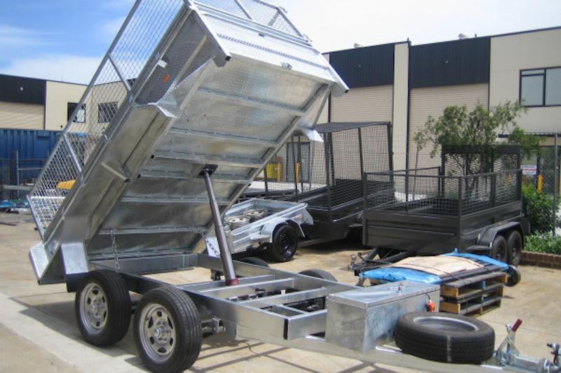CL050-hydraulic-tipper-trailer-2-large