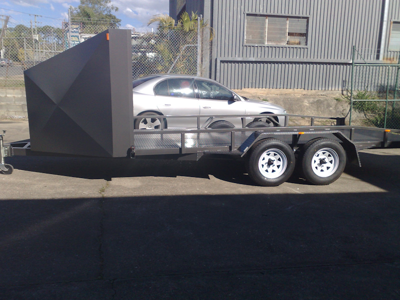 CL089-car-trailer-with-short-nose-cone-large