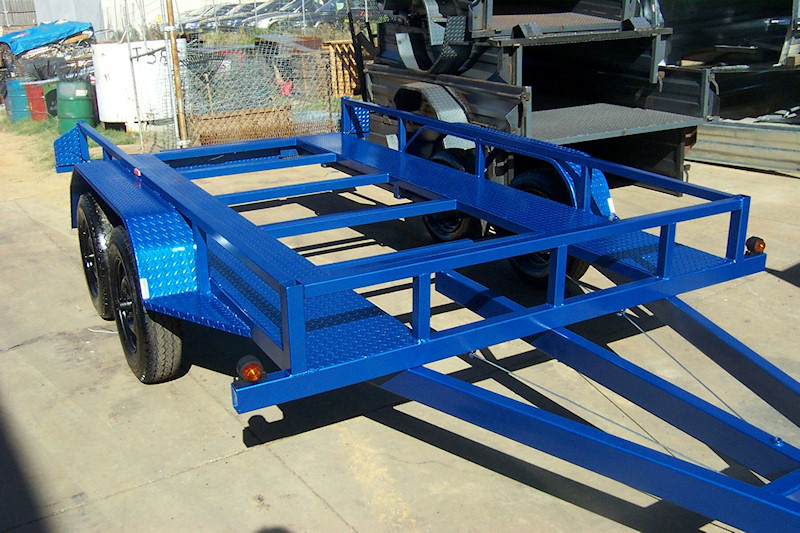 CL090-car-trailer-with-side-runners-only-large
