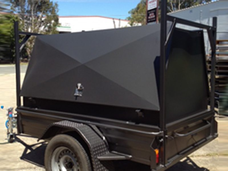 CL160-high-height-pmg-tradesman-trailer-large