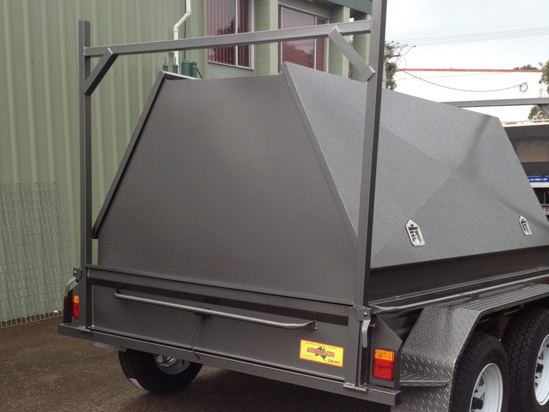 CL162-high-pmg-tradesman-trailer-with-dual-axle-large