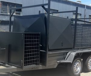 CL163-half-enclosed-tandem-with-rear-cage-large