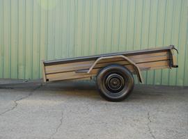 boxtrailer2 2
