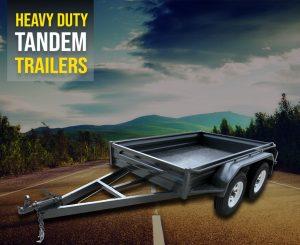 trailer buying guide