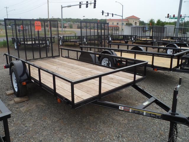 trailer sales brisbane