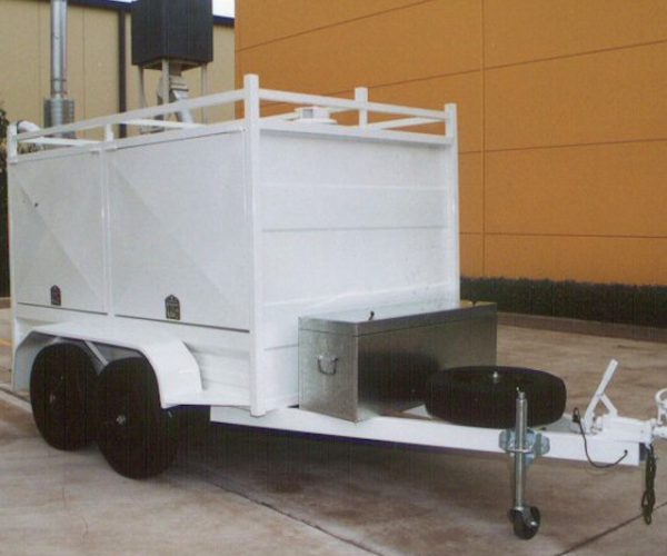 CL016-enclosed-trailer-with-double-side-doors-4-large