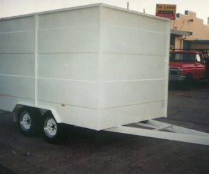 CL019-enclosed-trailer-with-recessed-wheels-3-large