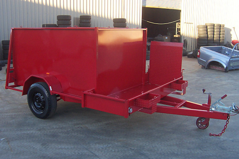 CL028-std-lawn-mowing-trailer-large (1)