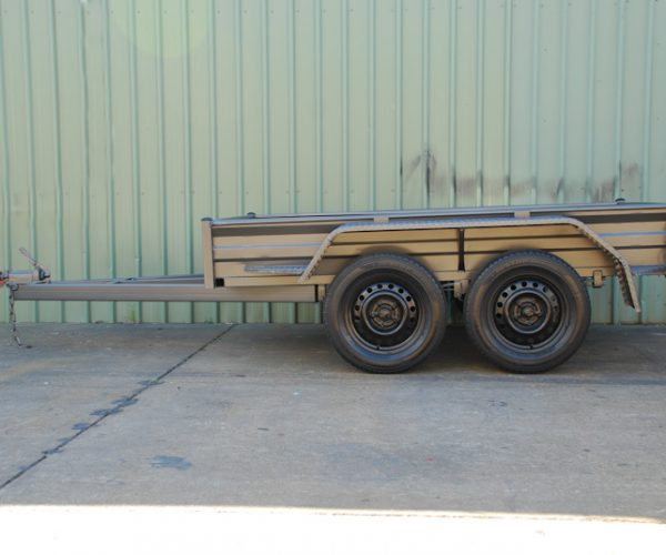 CL032-heavy-duty-tandem-trailer-large (1)