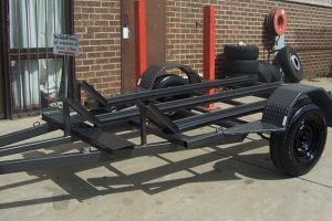 bike trailers for sale brisbane