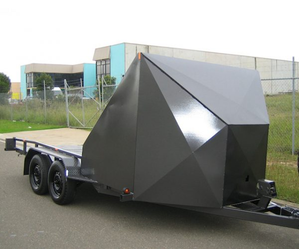 CL088-car-trailer-with-nose-cone-and-winch-large
