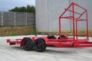 car trailers for sale sunshine coast