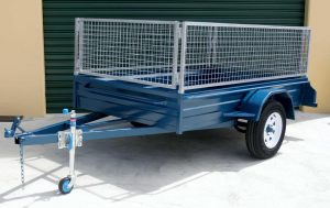 box trailers for sale brisbane northside